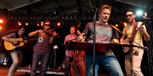 The-Infamous-Stringdusters-gs-12