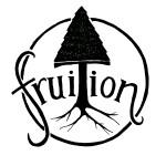 Fruition Logo 1 black